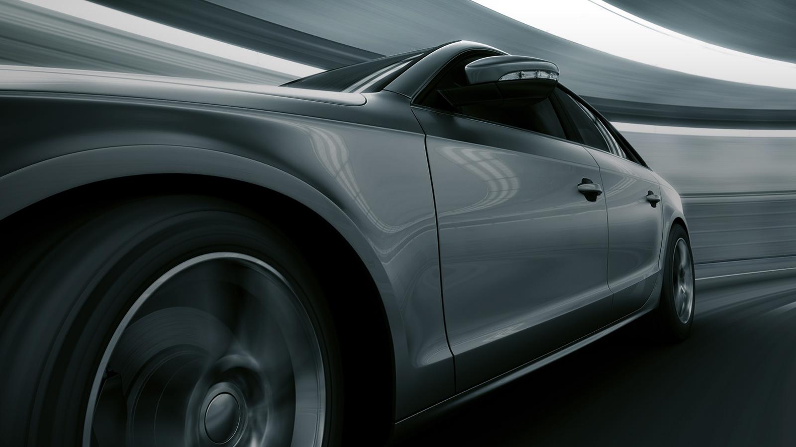 contribuer l 39 volution de l 39 industrie automobile novares. Black Bedroom Furniture Sets. Home Design Ideas